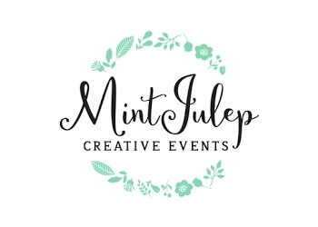 Mint Julep Creative Events