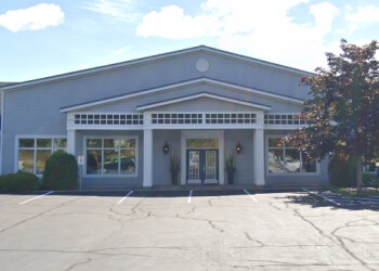 Sault Ste Marie furniture store Mio's Furniture Fashions