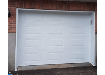 Blainville garage door repair Mir Portes De Garage