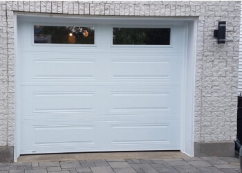 Laval garage door repair Mir Portes De Garage