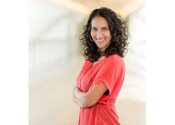 Waterloo physical therapist Mira Toth, MScPT - PhysioMira Physiotherapy
