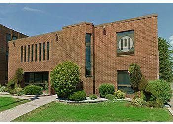 Sault Ste Marie web designer Miramar Design Studio Inc.