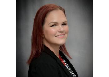 Welland divorce lawyer Miranda J. Belansky Law