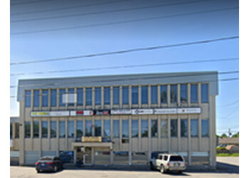 Sudbury tax service Miren Tax Services