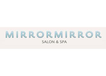 Mirror Mirror Salon & Spa