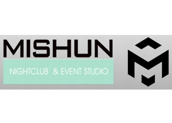 St Catharines night club Mishun