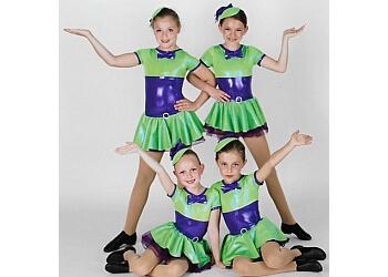 Niagara Falls dance school Miss Kathie's Just Dance