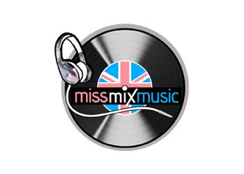 Hamilton dj MissMixMusic
