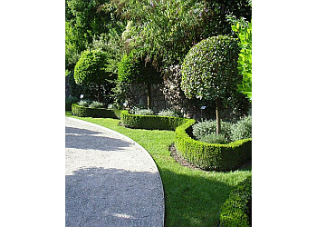 Kawartha Lakes lawn care service Missel Landscaping & Property Services