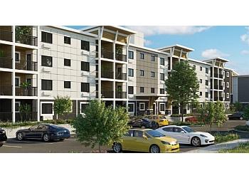 Kelowna apartments for rent Mission Flats