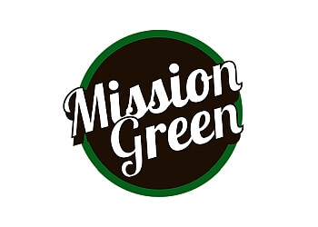 Halifax lawn care service Mission Green Landscaping