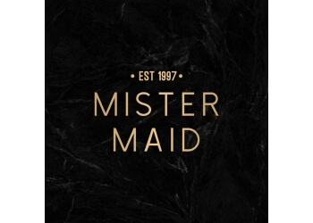 Windsor house cleaning service Mister Maid Inc.