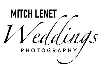 Ottawa wedding photographer Mitch Lenet Weddings