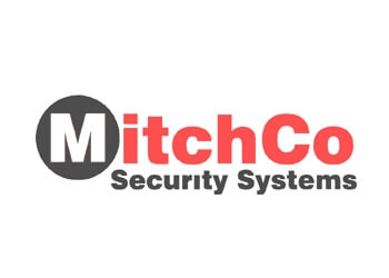 Chilliwack security system Mitchco Security Systems