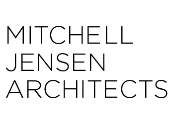 North Bay residential architect Mitchell Jensen Architects
