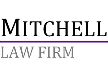 Regina employment lawyer Mitchell Law Firm