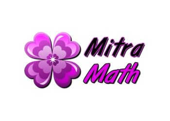 Oshawa tutoring center Mitra Math Tutor