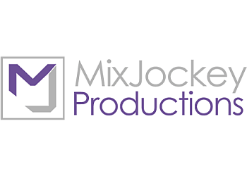 Laval dj MixJockey Productions