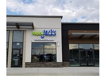 Red Deer cell phone repair Mobi Jack's Phone Repair