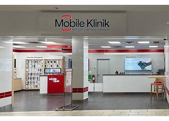 Port Coquitlam cell phone repair Mobile Klinik