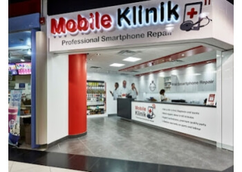 Toronto cell phone repair Mobile Klinik Professional Smartphone Repair