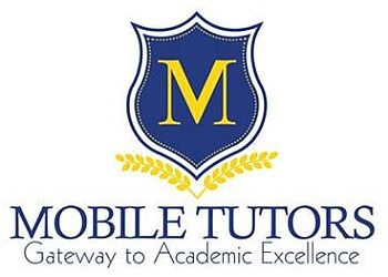 Edmonton tutoring center Mobile Tutors