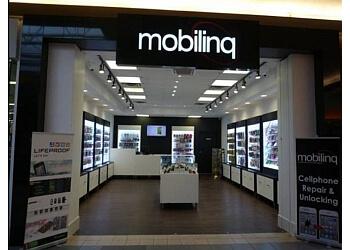 Sarnia cell phone repair  Mobillinq Inc.