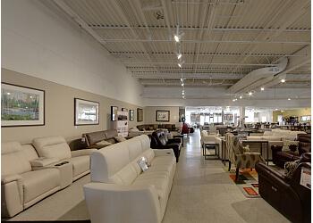 Stouffville furniture store Modern Home Furniture