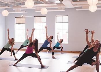3 best yoga studios in kelowna bc  expert recommendations
