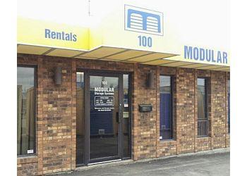 Regina storage unit Modular Storage