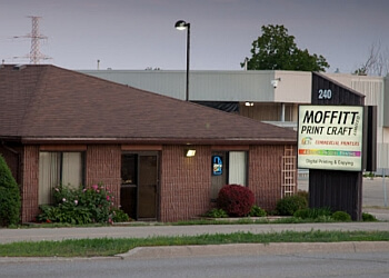 3 Best Printers In Guelph On Threebestrated