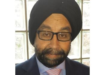 Richmond accounting firm Mohan S. Rekhi, CPA