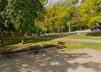 3 Best Public Parks In Brantford On Threebestrated