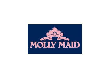 Molly Maid Kelowna House Cleaning Services