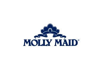 Moncton house cleaning service Molly Maid