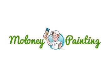 Moloney Painting Ltd.