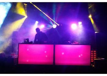Regina entertainment company Momentum Productions