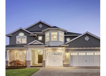 Chilliwack home builder Monarch Developments Ltd.