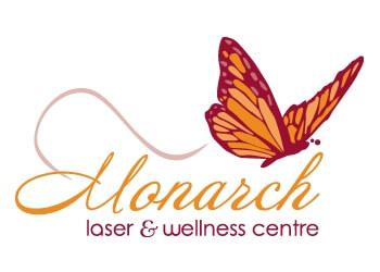 Hamilton acupuncture Monarch Laser & Wellness Centre