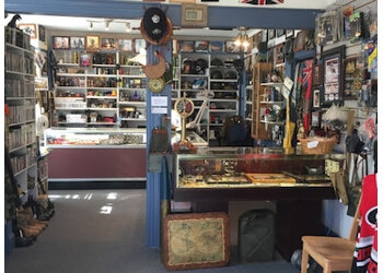3 Best Pawn Shops In Moncton Nb Threebestrated