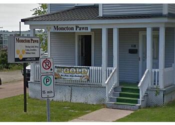 Moncton pawn shop Moncton Pawn