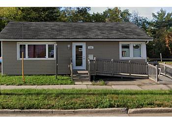 Moncton tax service Moncton Tax / Impot Moncton