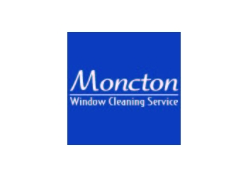 Moncton window cleaner Moncton Window Cleaning Service
