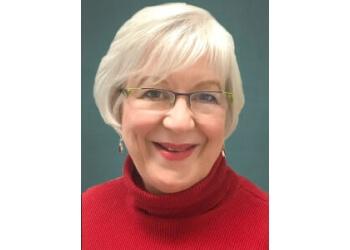 Oakville estate planning lawyer Monique J. Charlebois