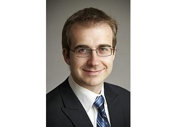 Toronto employment lawyer Monkhouse Law