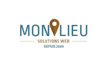 Saint Jerome advertising agency Monlieu Solutions Web