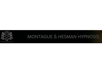 Windsor hypnotherapy Montague & Hesman Hypnosis