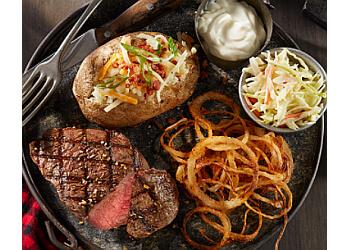 Kelowna bbq restaurant Montana's BBQ & Bar
