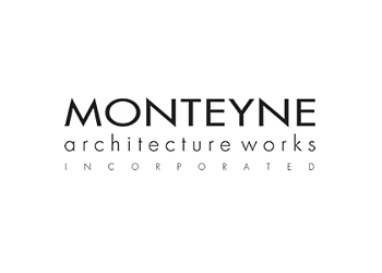 Winnipeg residential architect Monteyne Architecture Works Incorporated