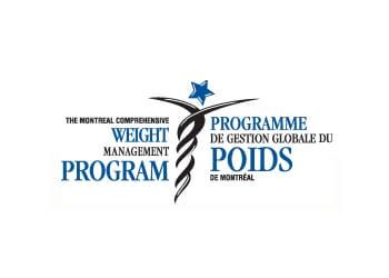 Montreal Comprehensive Weight Management Program